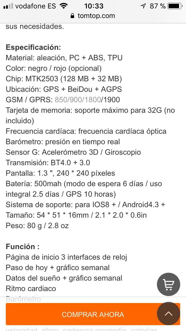 43047-0QikC.jpg