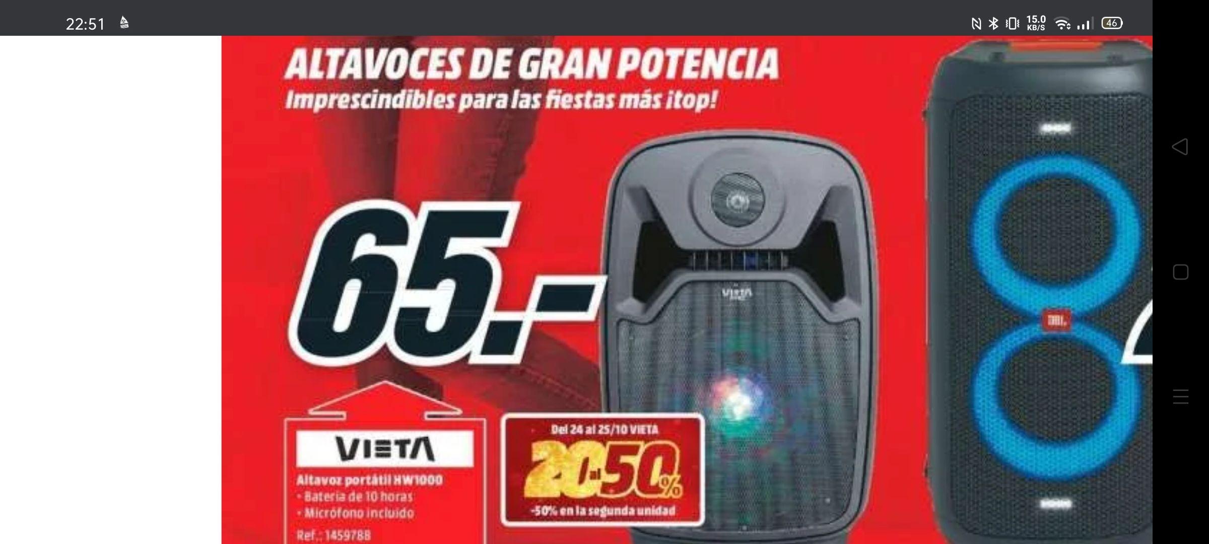 3192003-1EudS.jpg