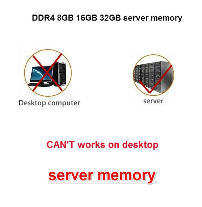 3233944-1V8dC.jpg