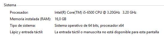 1161356-5yPUk.jpg