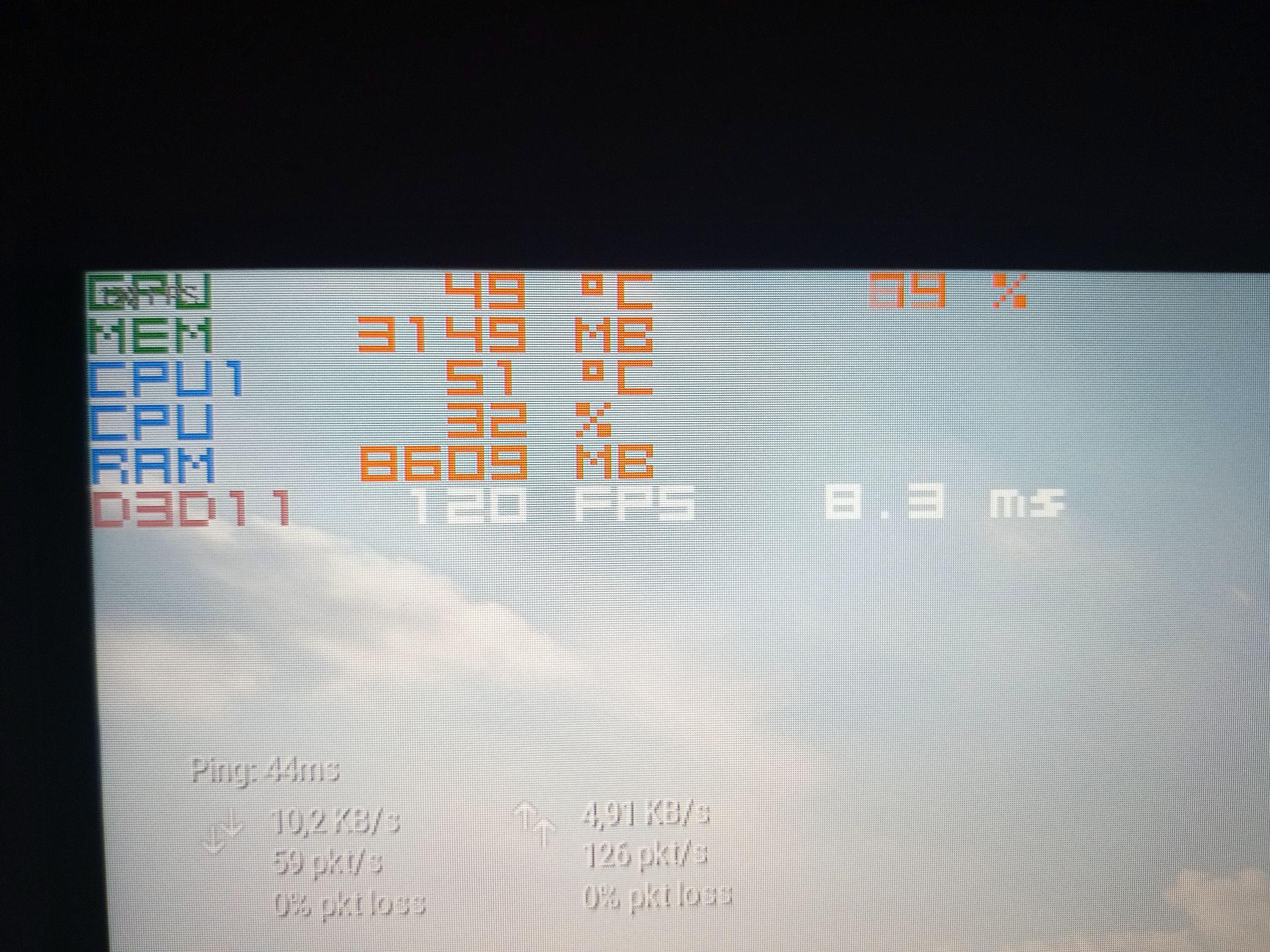 2682073-7AmF6.jpg