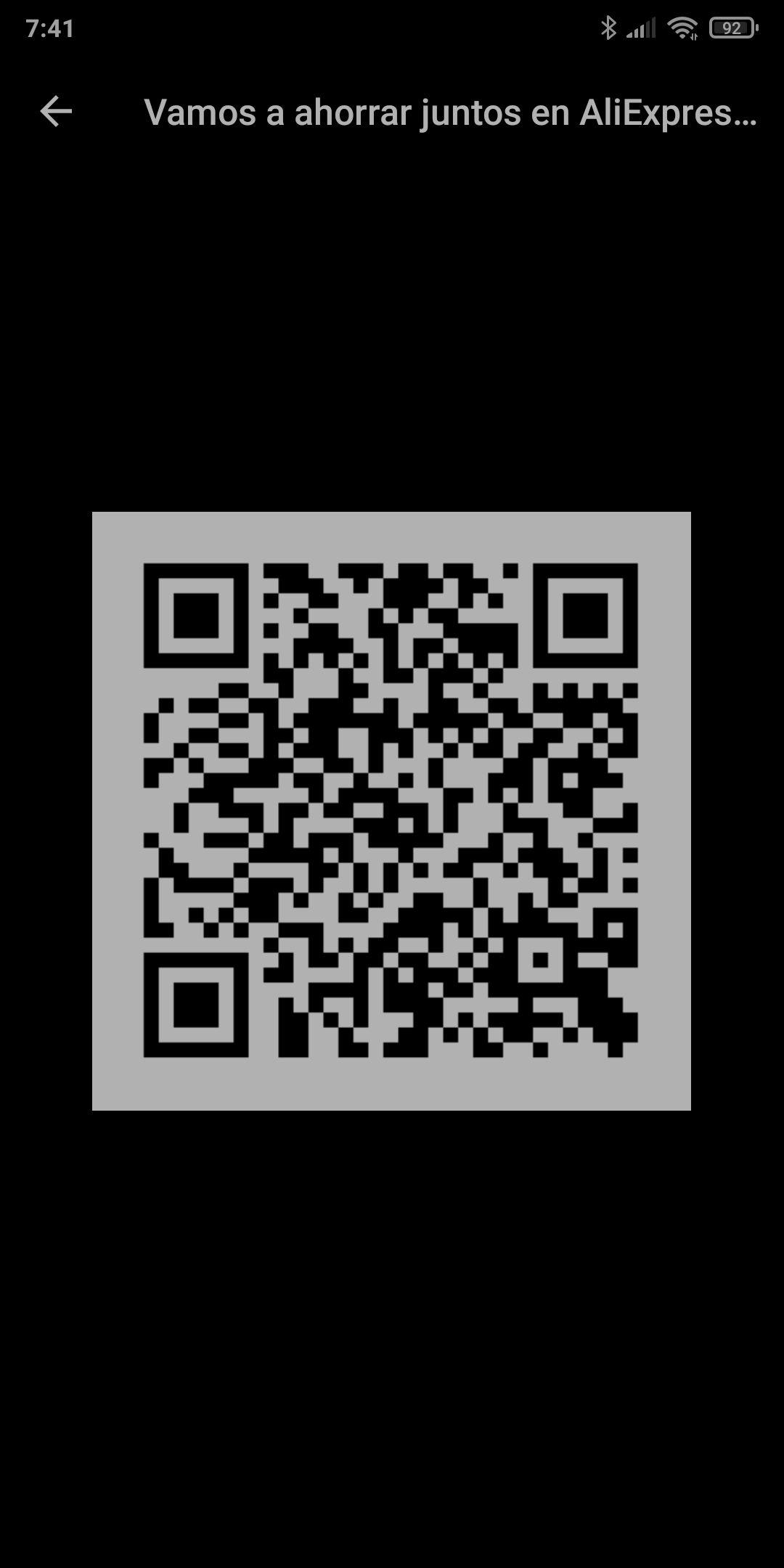 3851657.jpg