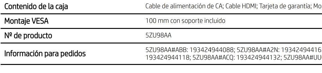 3508245-Cm91n.jpg