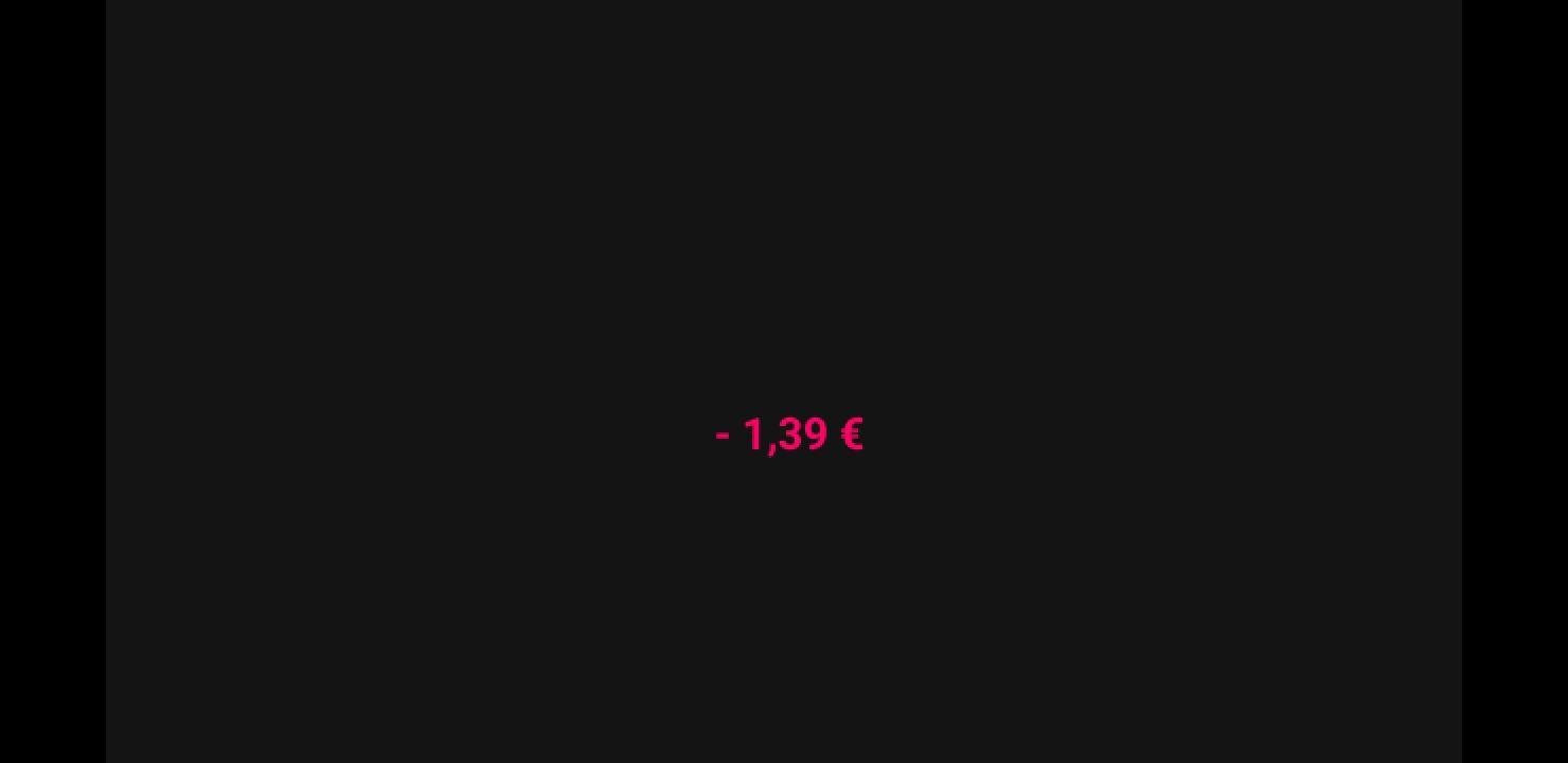 2475289-D3wRc.jpg