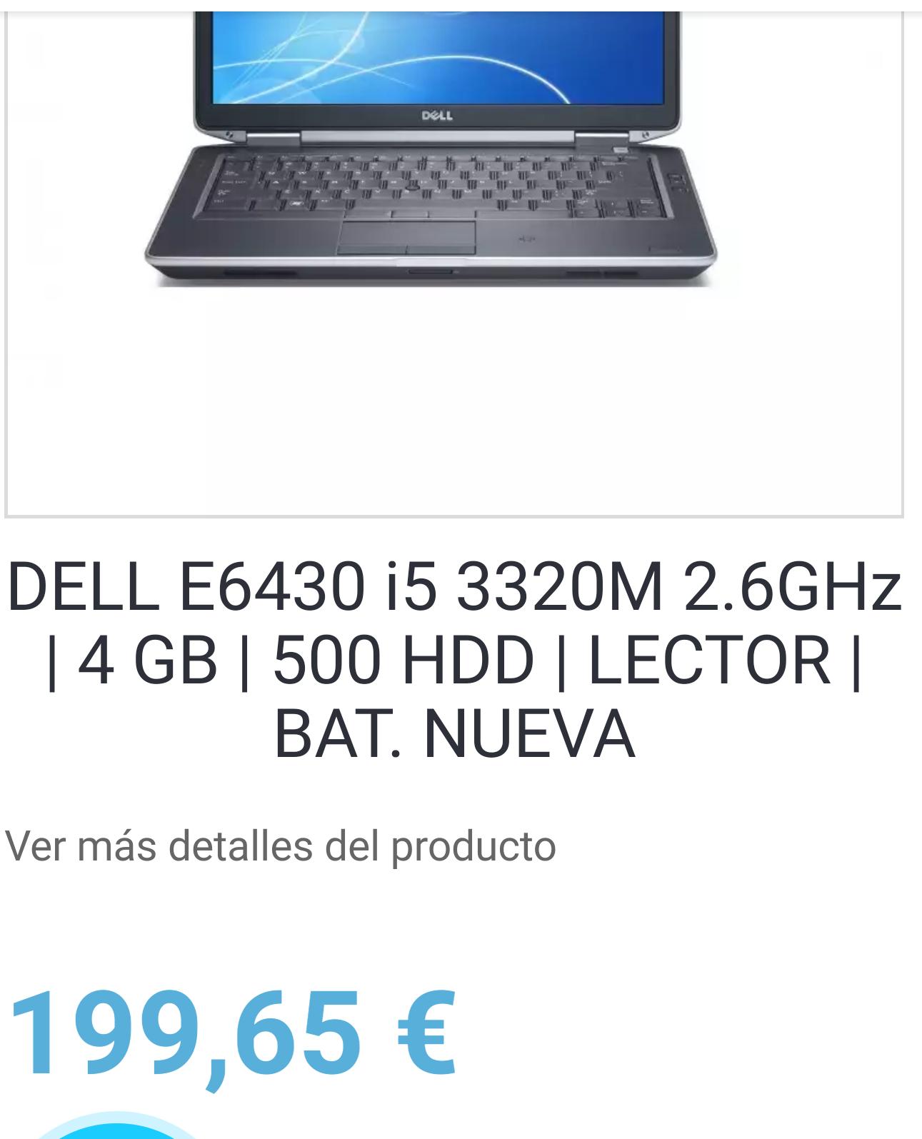 2557256-E2I4m.jpg