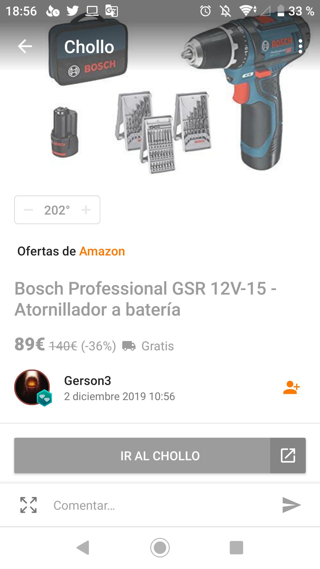 3126669-EuBZh.jpg