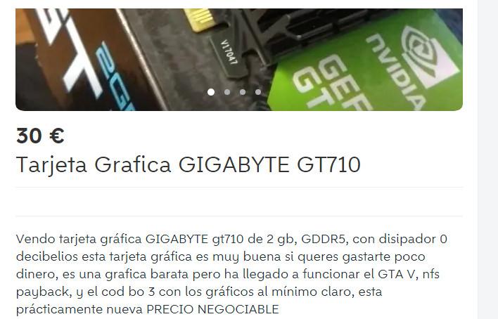 1038420-G5rf3.jpg
