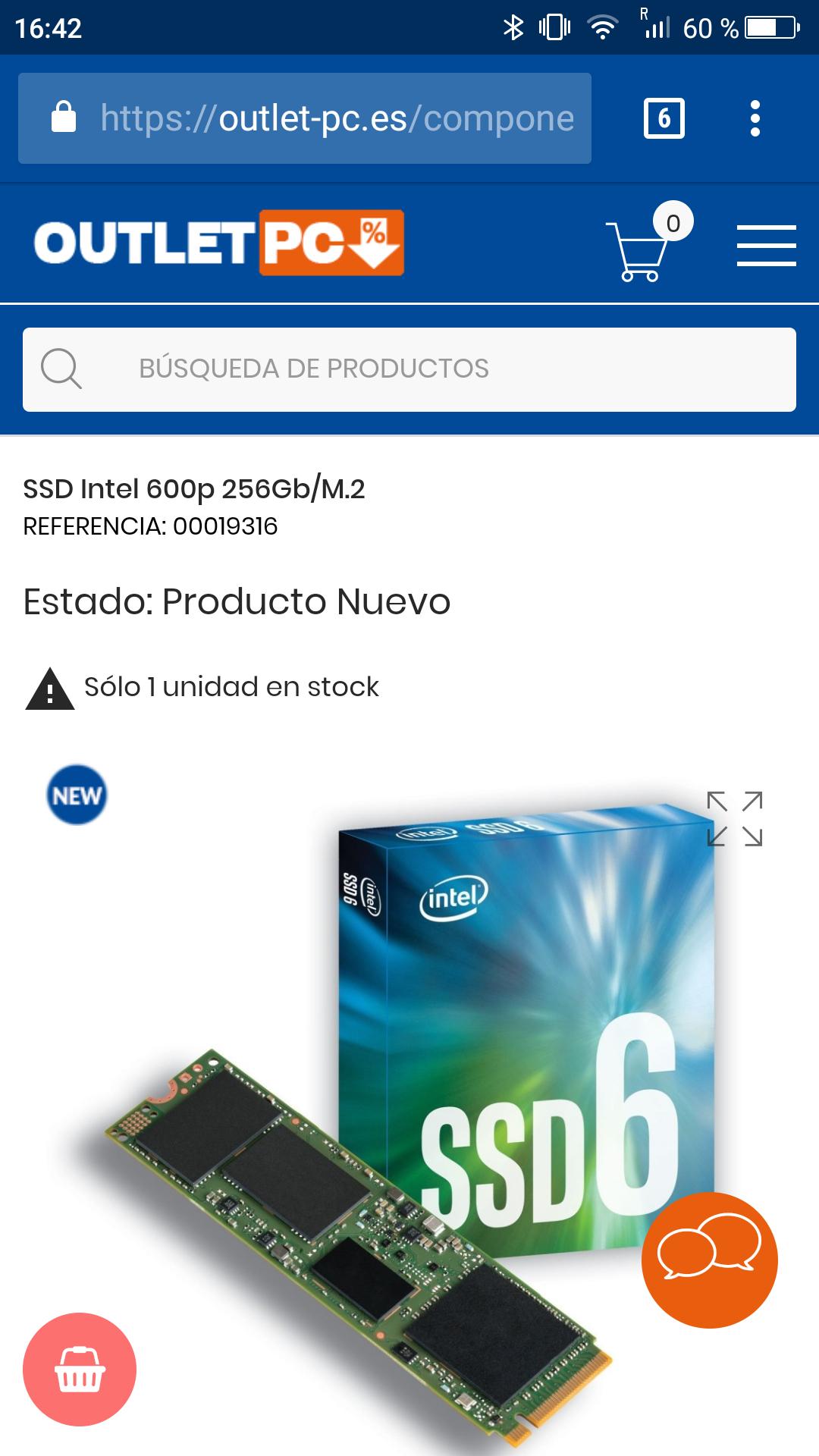 275824-GbrUG.jpg
