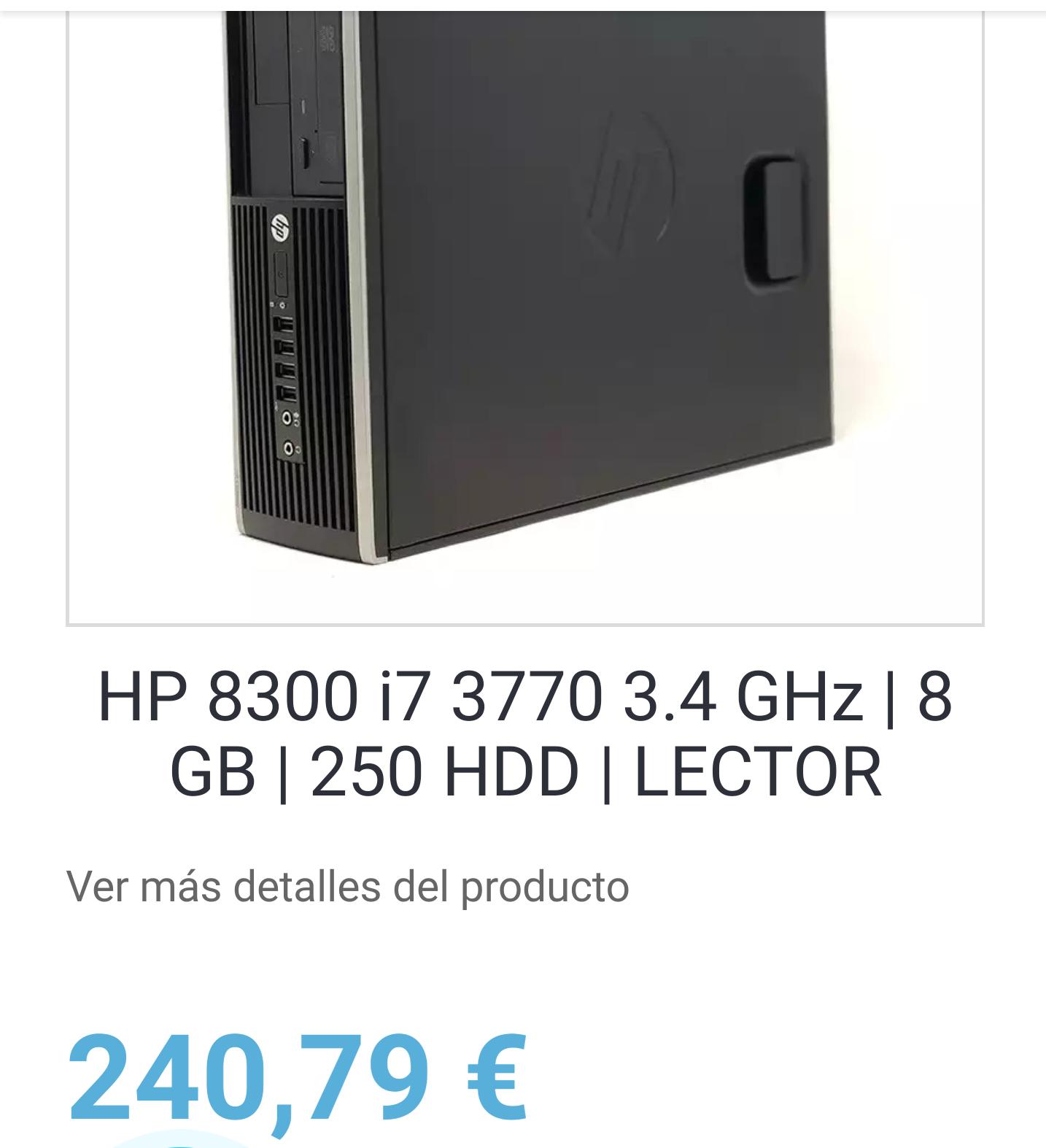 2226267-HTdJu.jpg