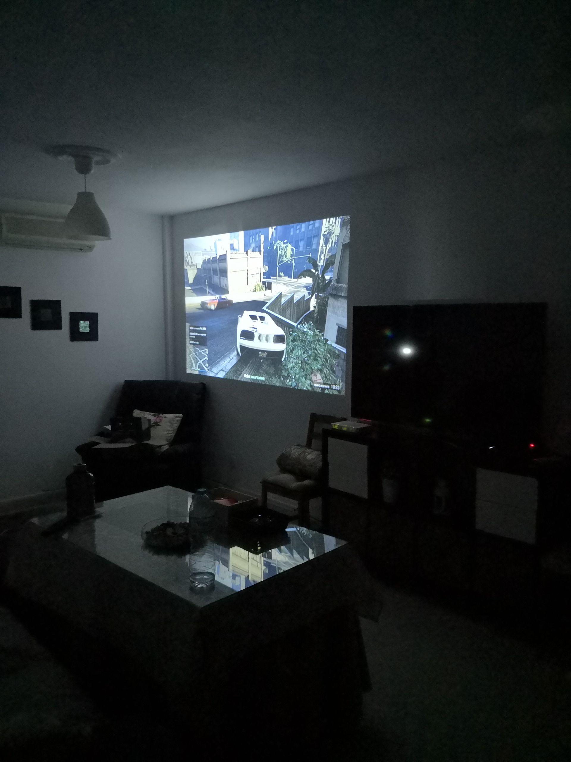 2011561-ME1wk.jpg