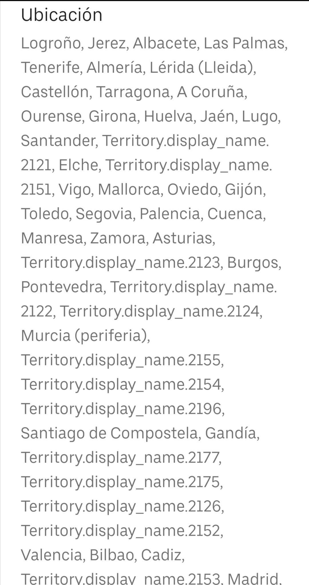 3223380-MEi99.jpg
