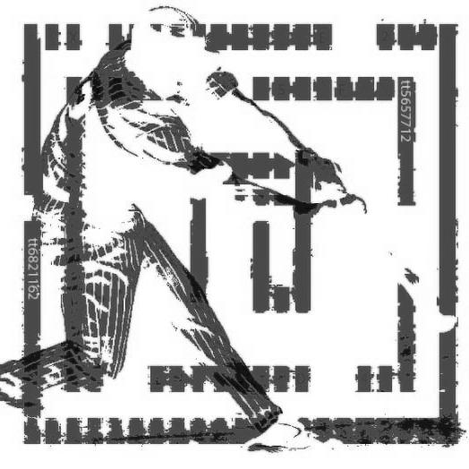 133298-NR5Zg.jpg