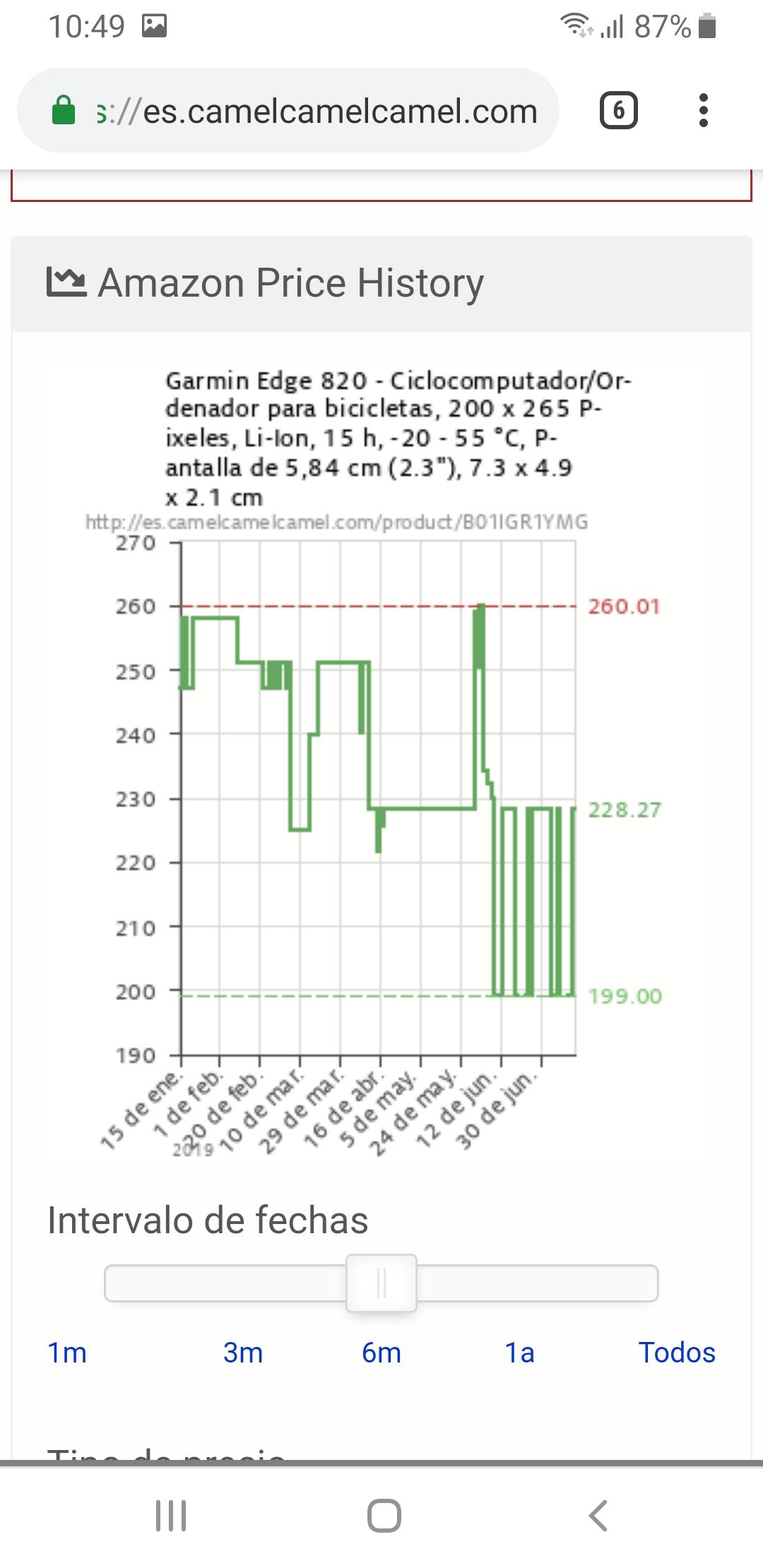 1528752-Q2MWw.jpg