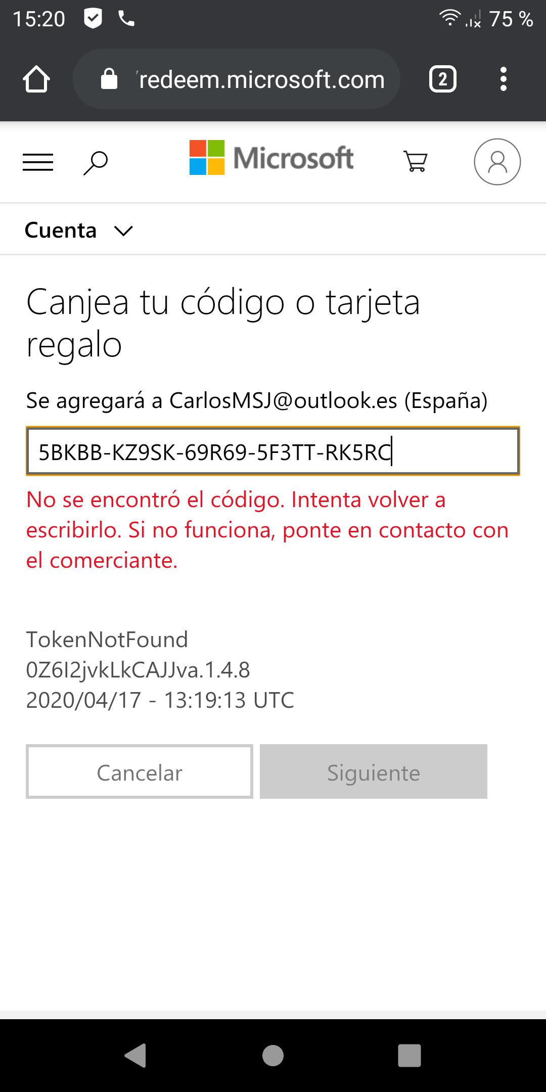 3096514-QbCrl.jpg
