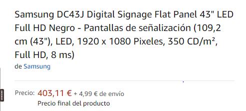 3117443-T6DE3.jpg