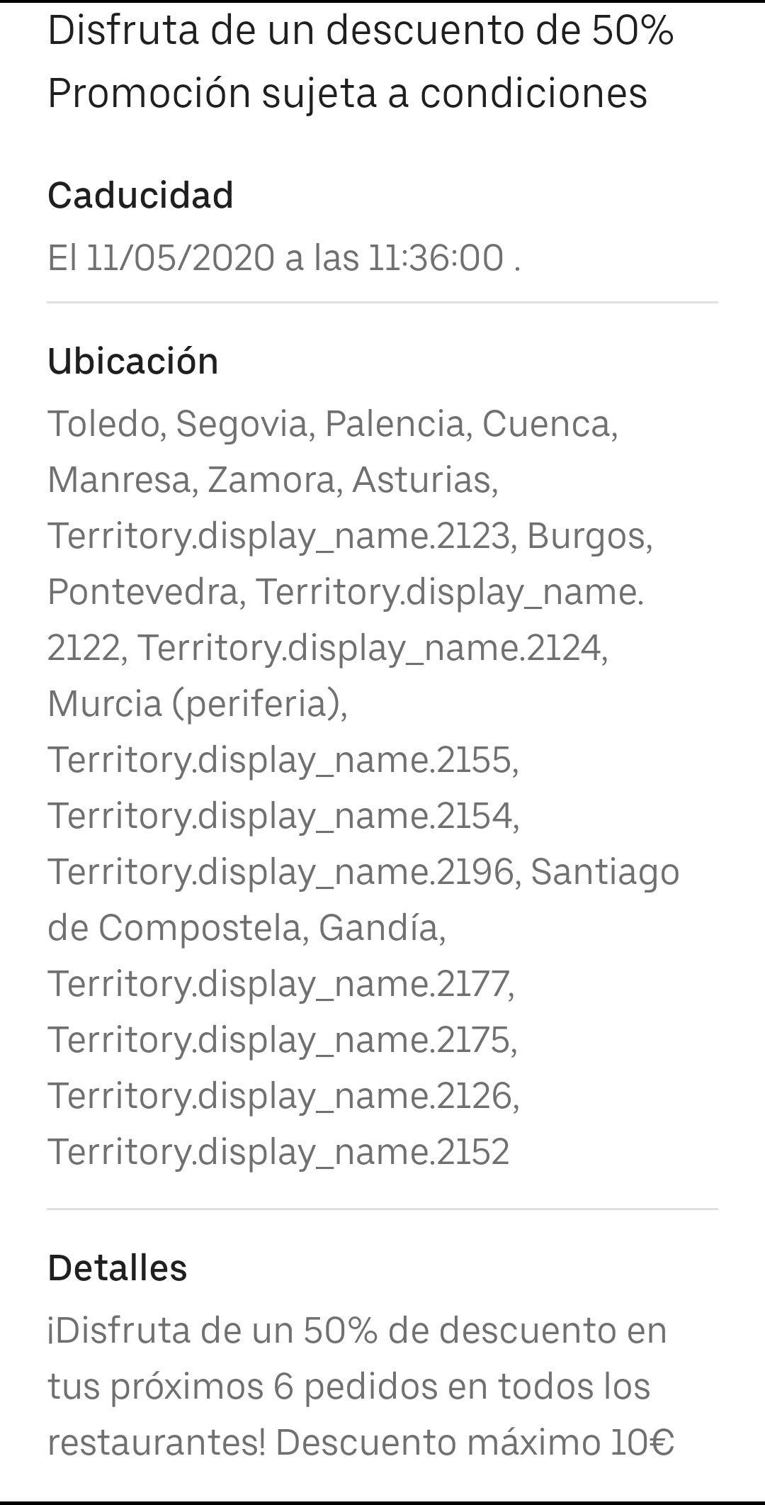 3194555-UABDg.jpg