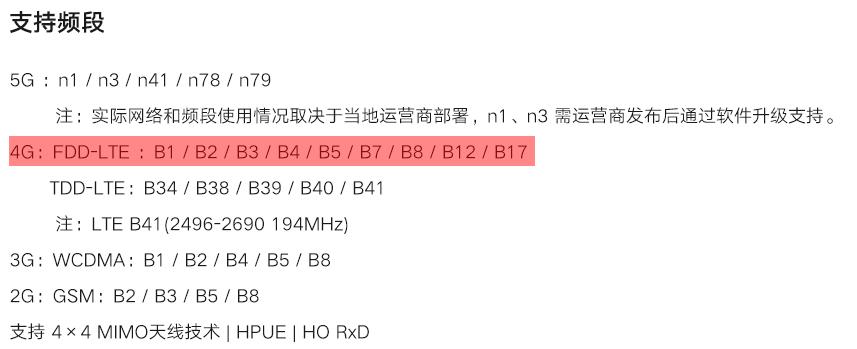 3769058-V3N9s.jpg