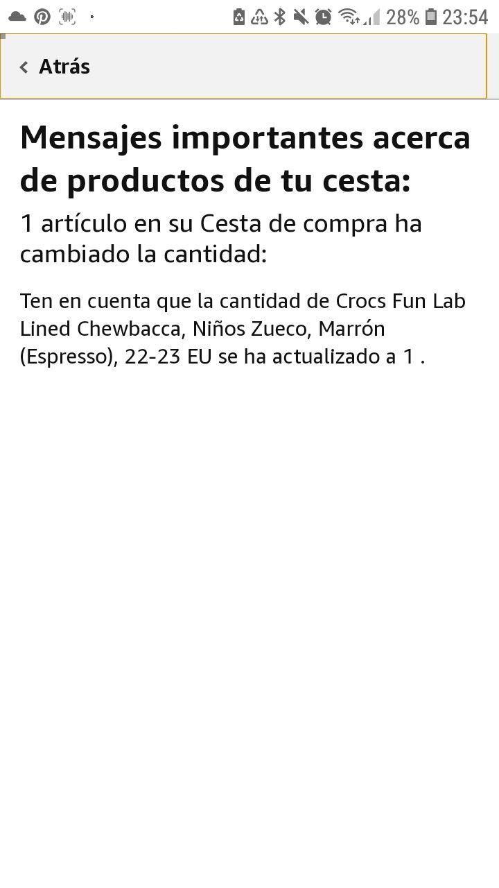 1623630-VE1D1.jpg