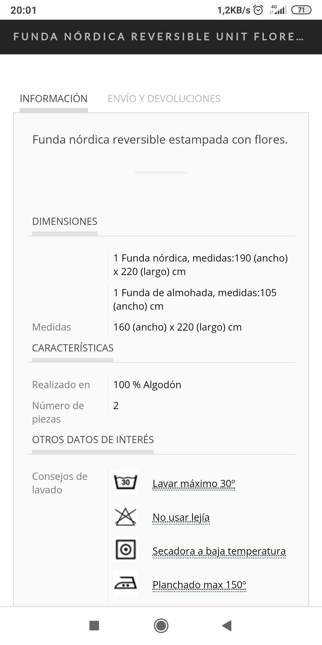 2598773-W2Fz7.jpg