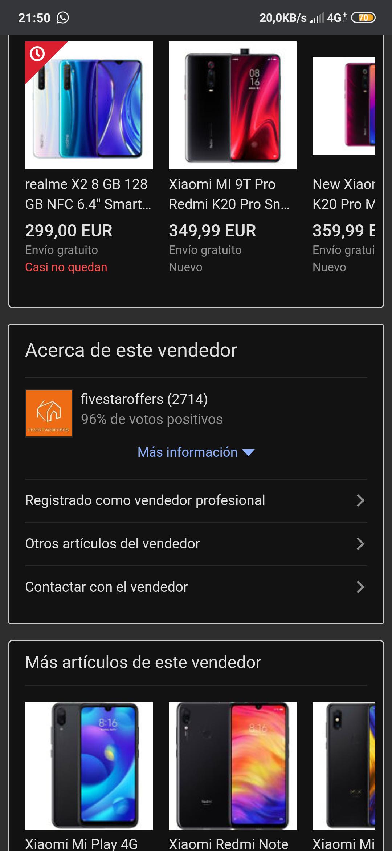 2484568-X6XvA.jpg