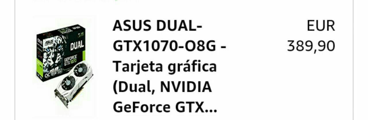 24462-ZLX4A.jpg