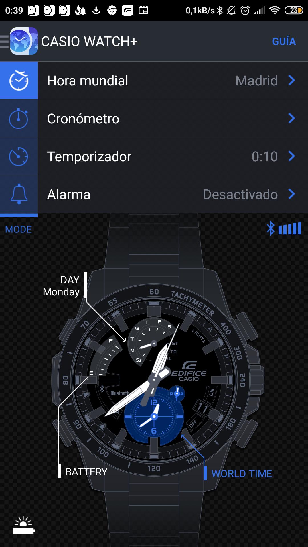 1118710-aujD1.jpg