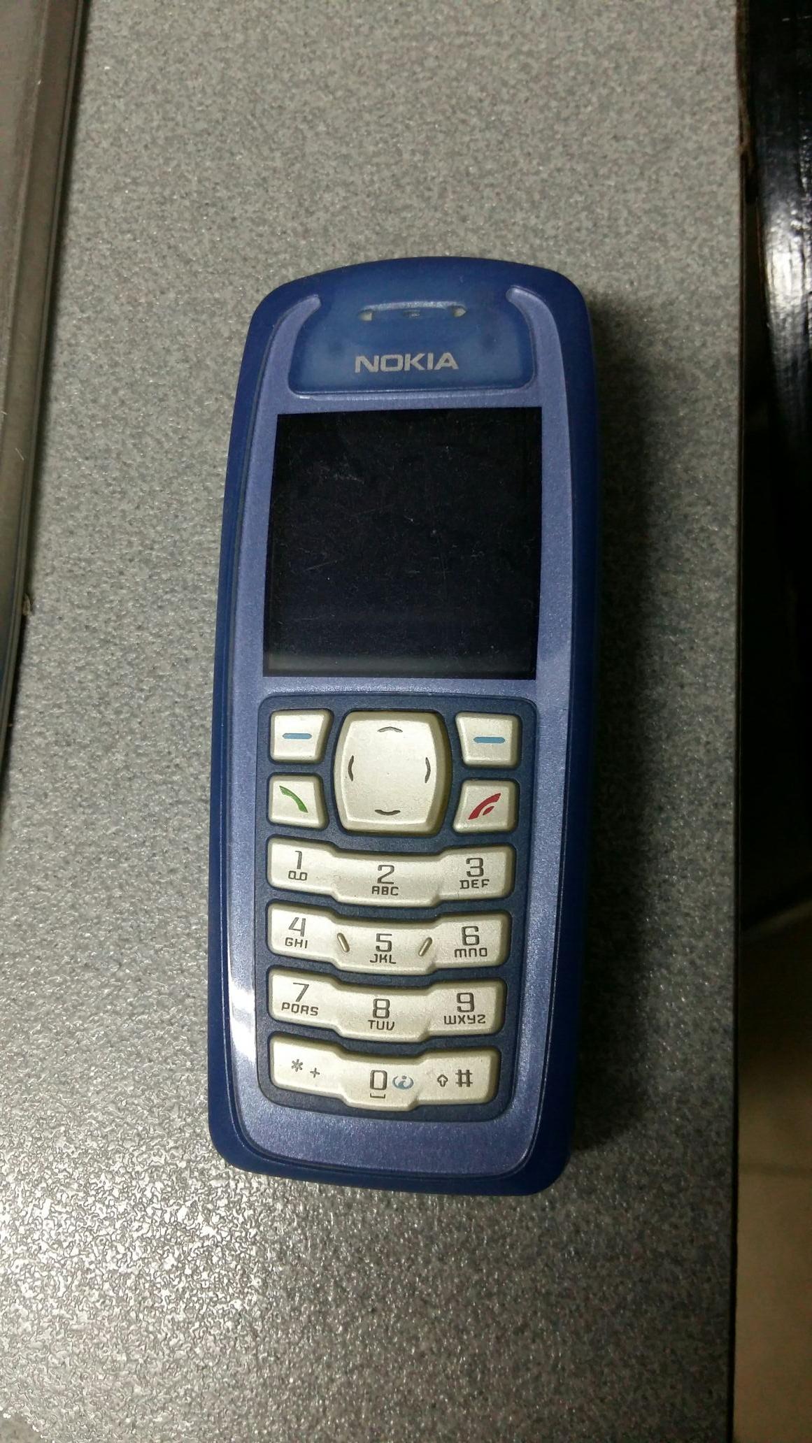 2095575.jpg