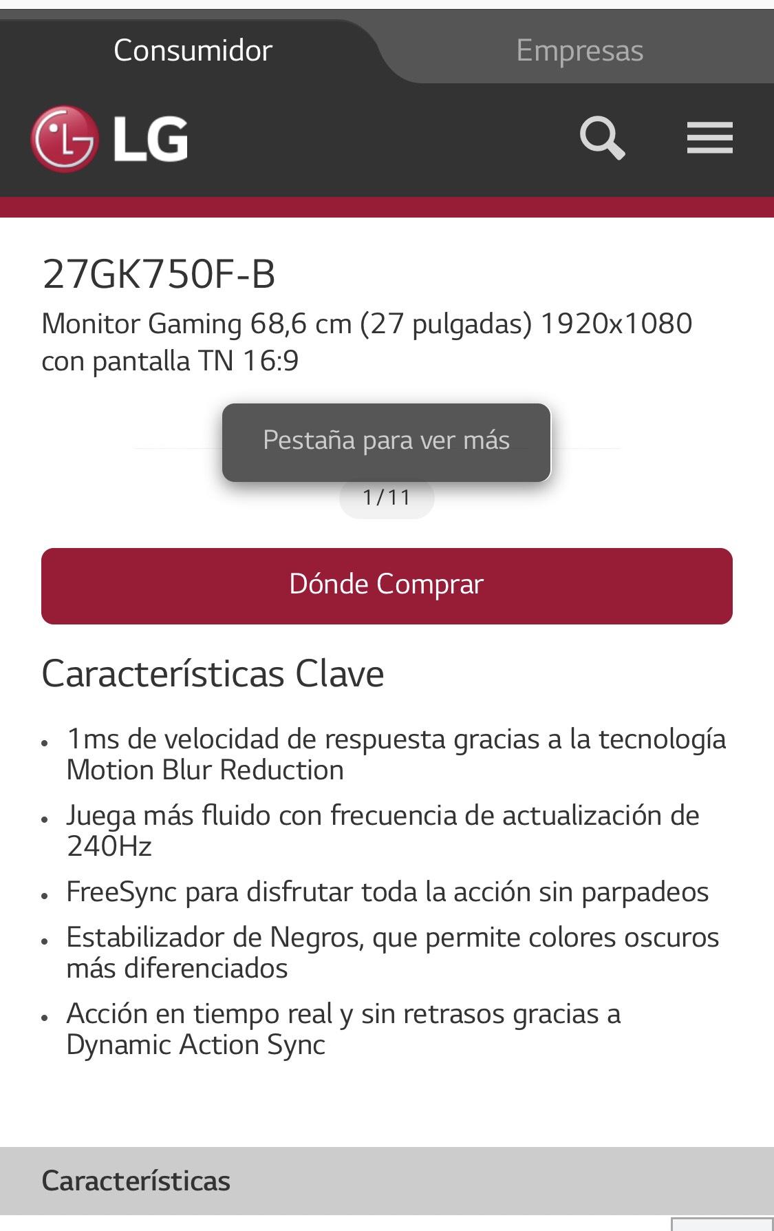 1239480-bXqLd.jpg