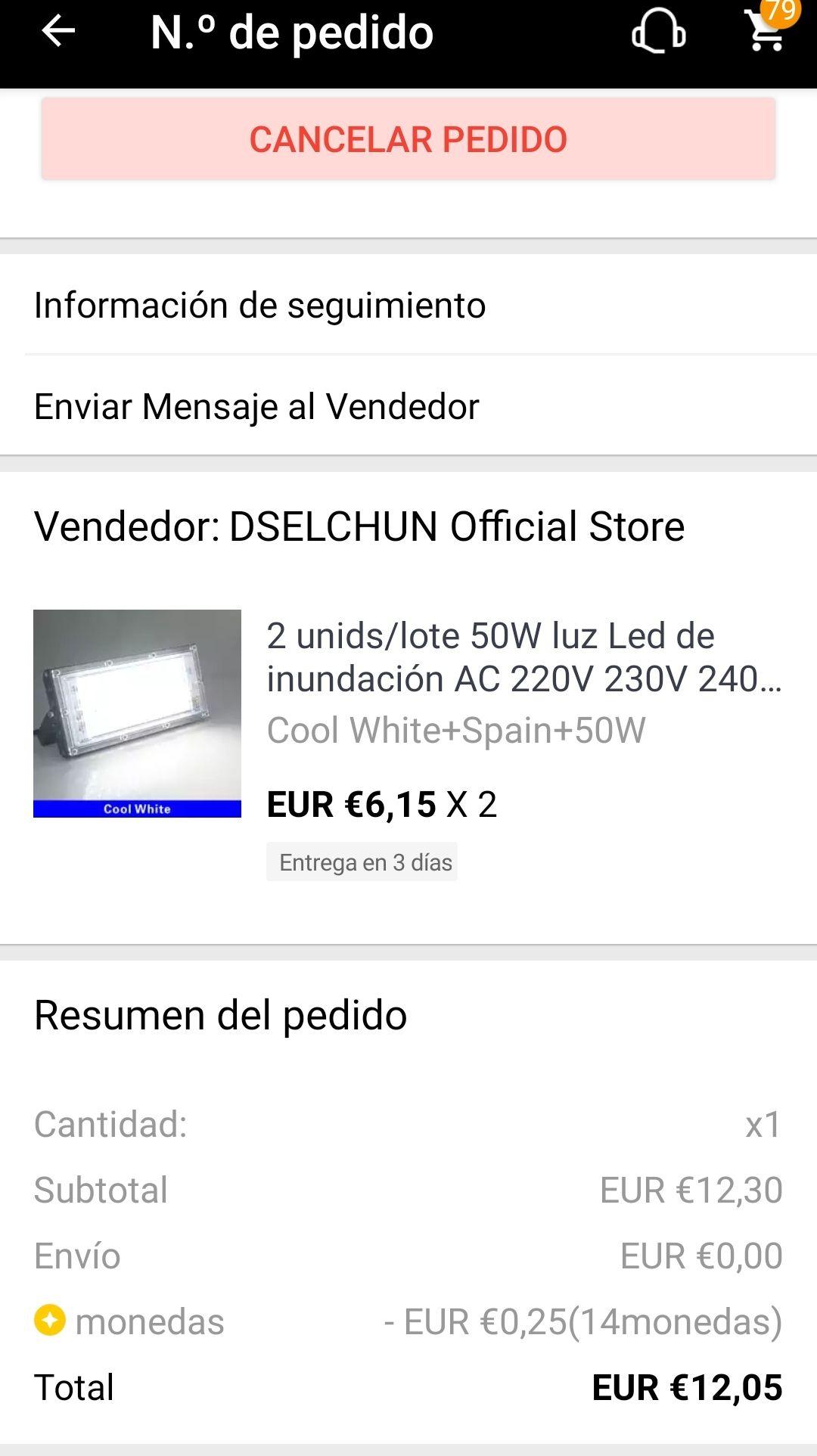 3886413-cCX4V.jpg