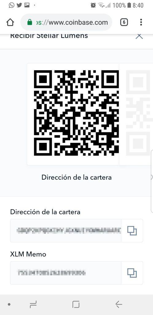 1234219-e6Hez.jpg