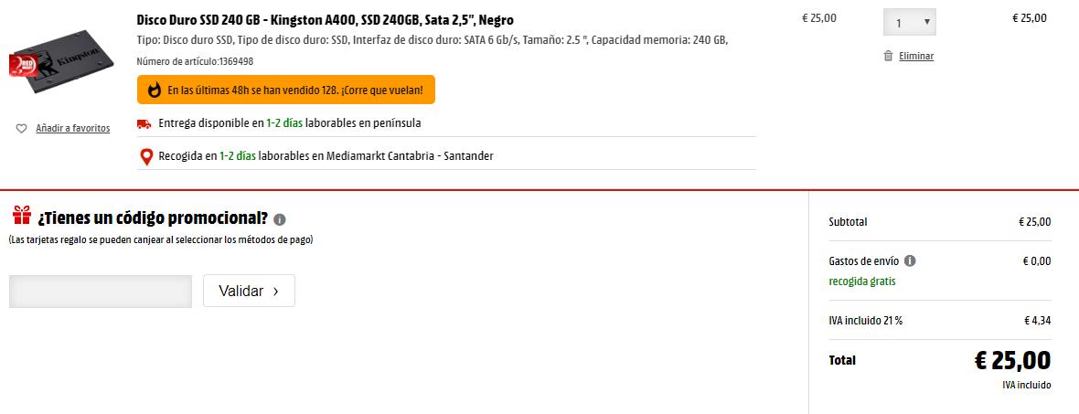 2644118-eudHP.jpg