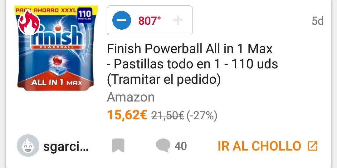 3170388.jpg