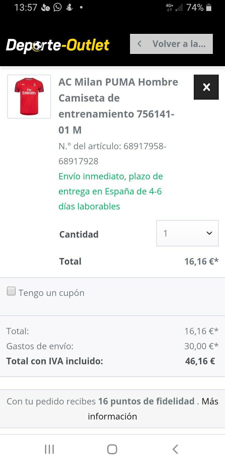 3817264-fhEWU.jpg