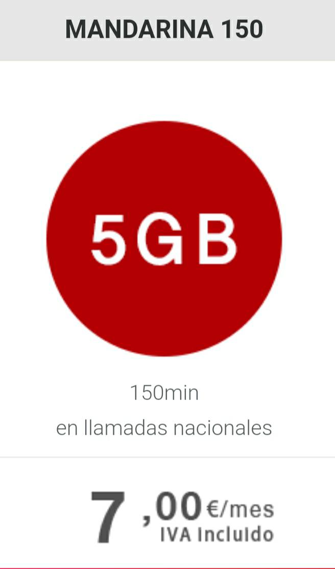 1441948-fyfo9.jpg