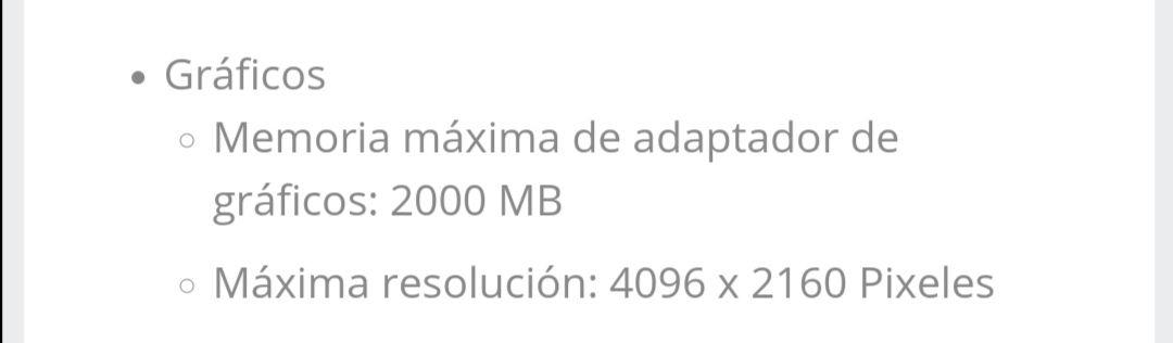 1800760-g0X27.jpg