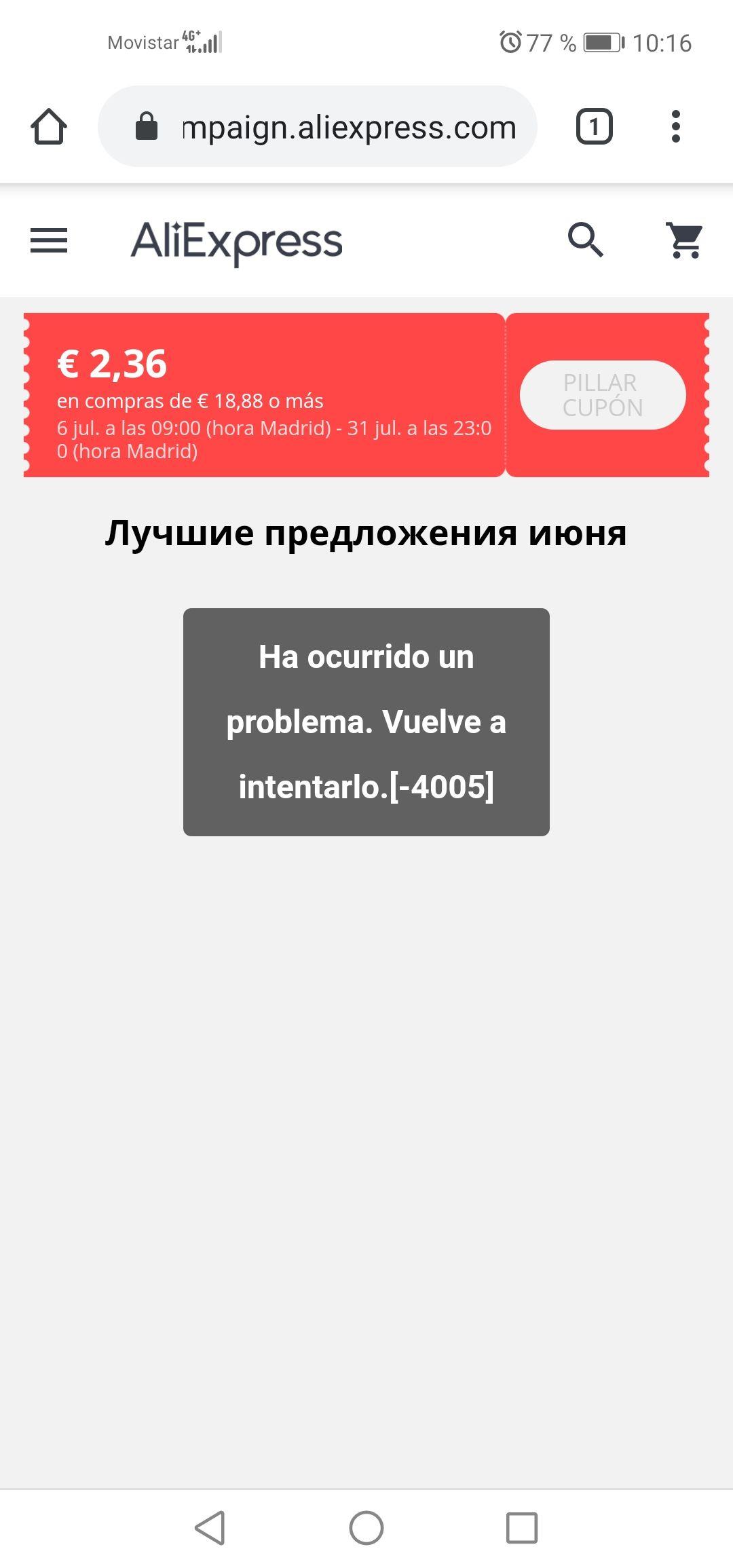 3623045-hlhhX.jpg