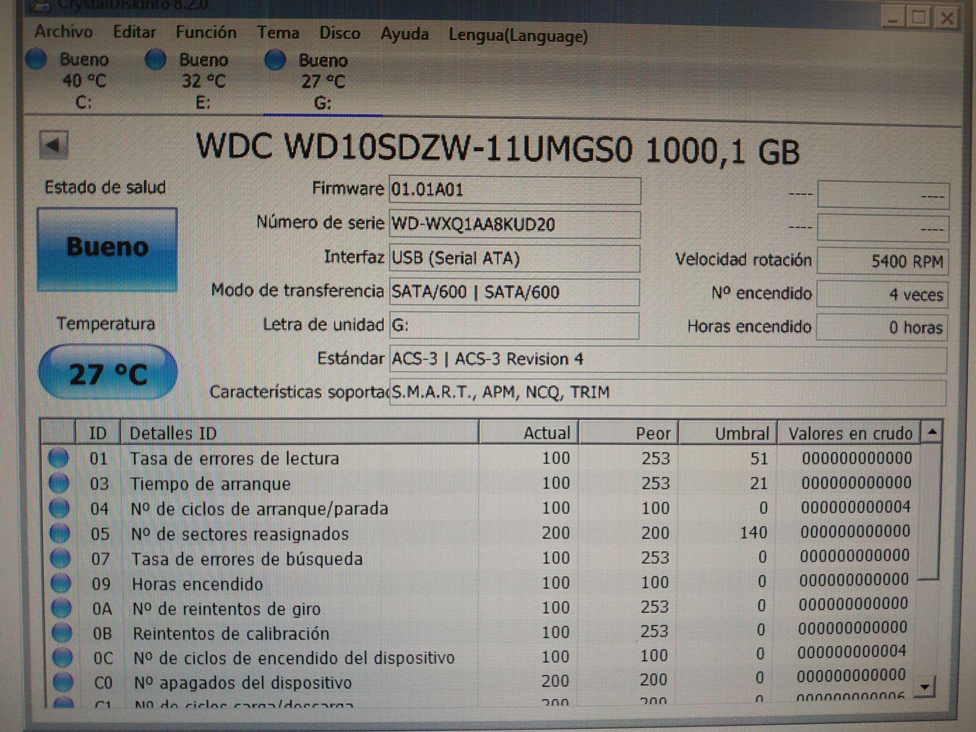 1601440-hwuWX.jpg