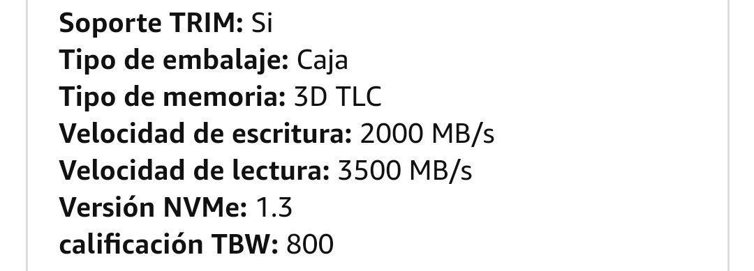 2015287-i1004.jpg