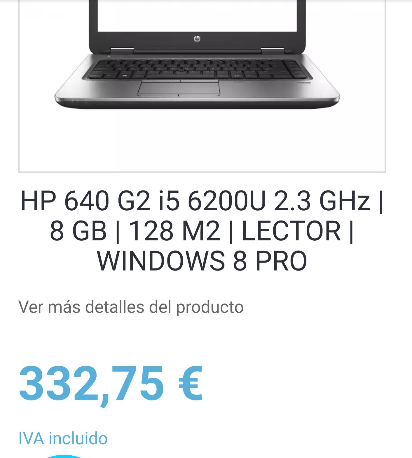 2504990-meWxf.jpg