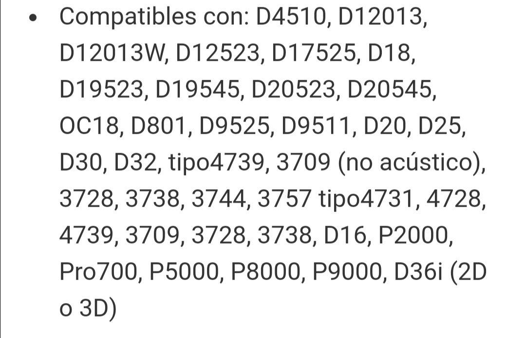 2516596-nZldU.jpg