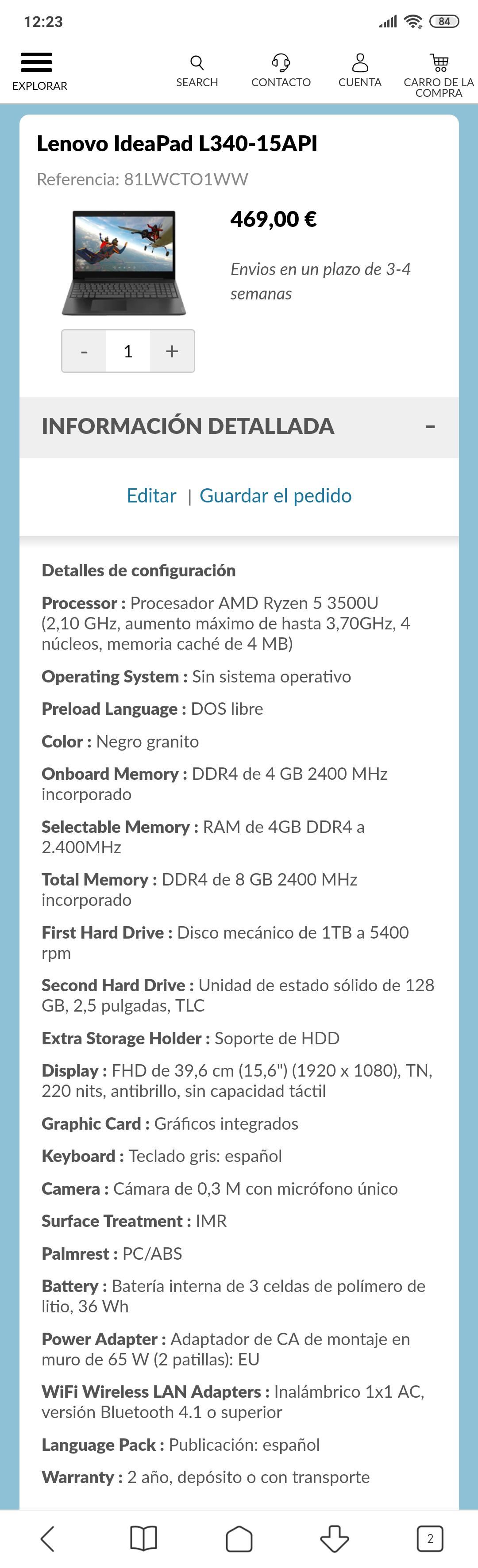 3183689-npdS0.jpg