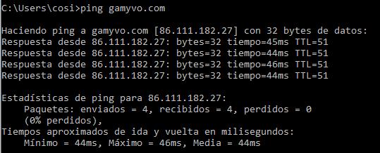 1261151-o2IjV.jpg