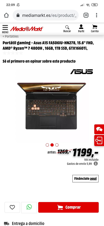 3947049-oAS2c.jpg