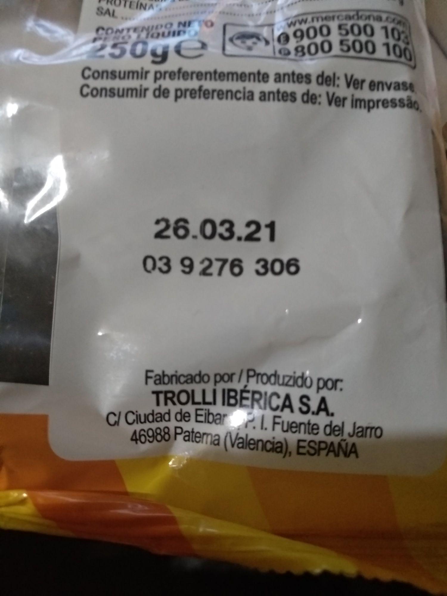 2122222-rAcXk.jpg