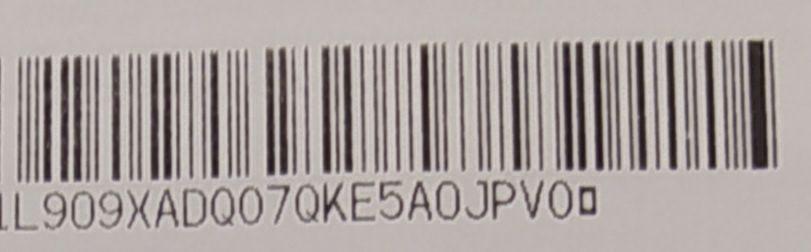 3792754.jpg