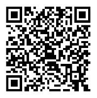 2953911-shpn8.jpg