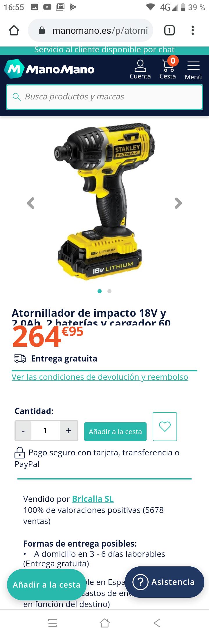 1809808-toXVM.jpg