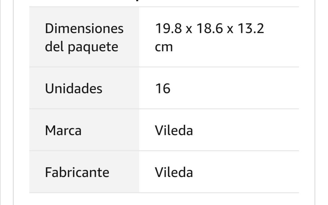 1551533-viELR.jpg