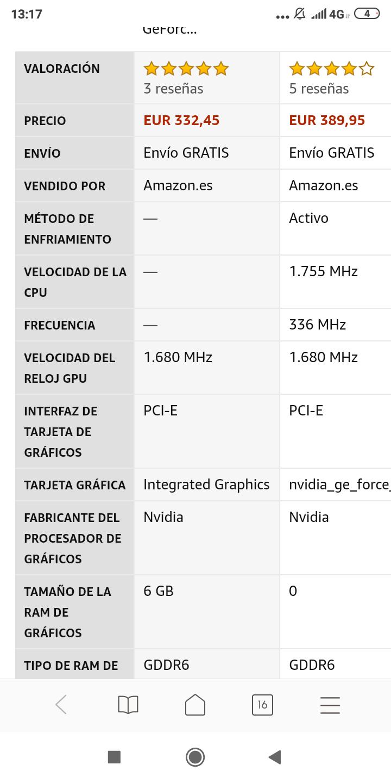 1268807-zAqDn.jpg