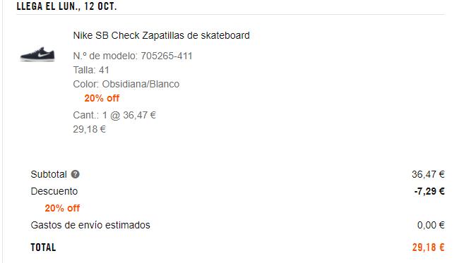 3939874-zeNoM.jpg